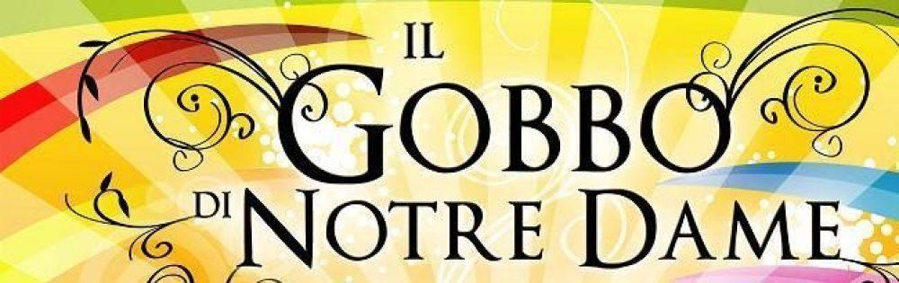 Gobbo di Notredame